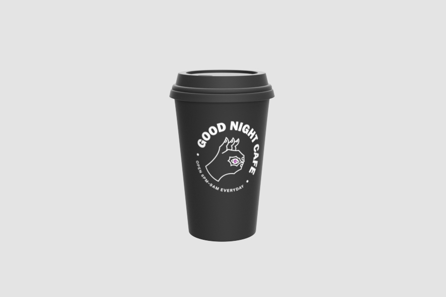 Cup_new