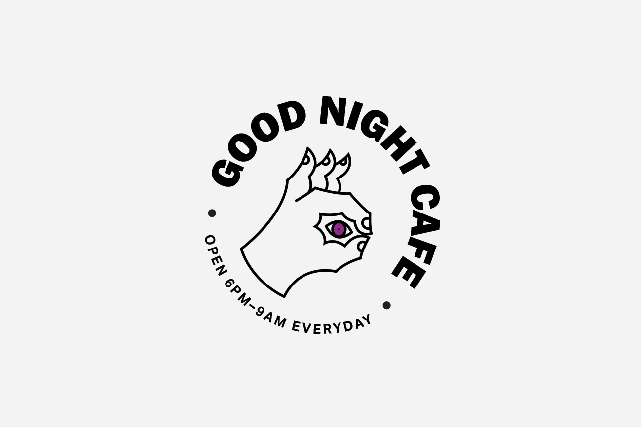 Good Night Cafe