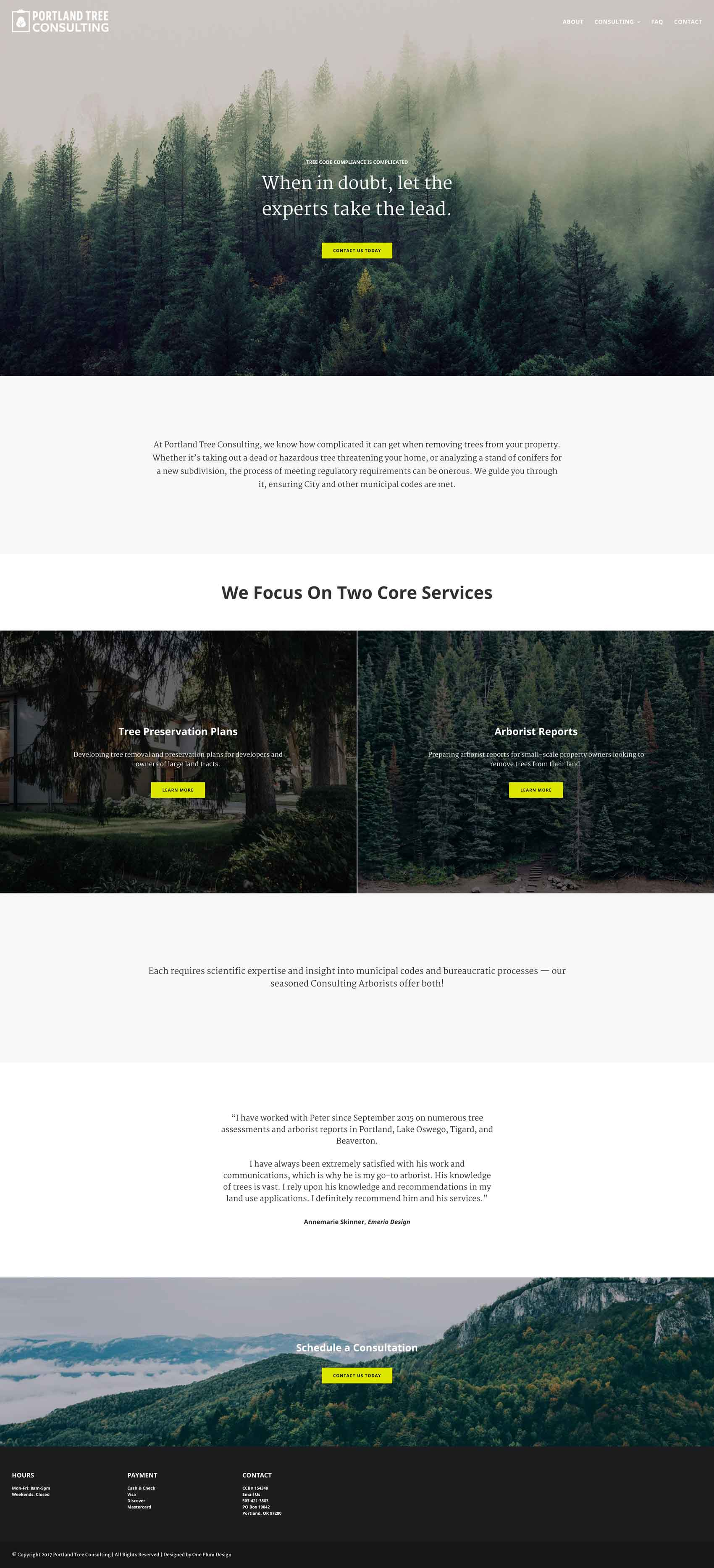 FireShot-Capture-089—Portland-Tree-Consulting–Expert-arborists-_—https___pdxtreeconsulting.com_