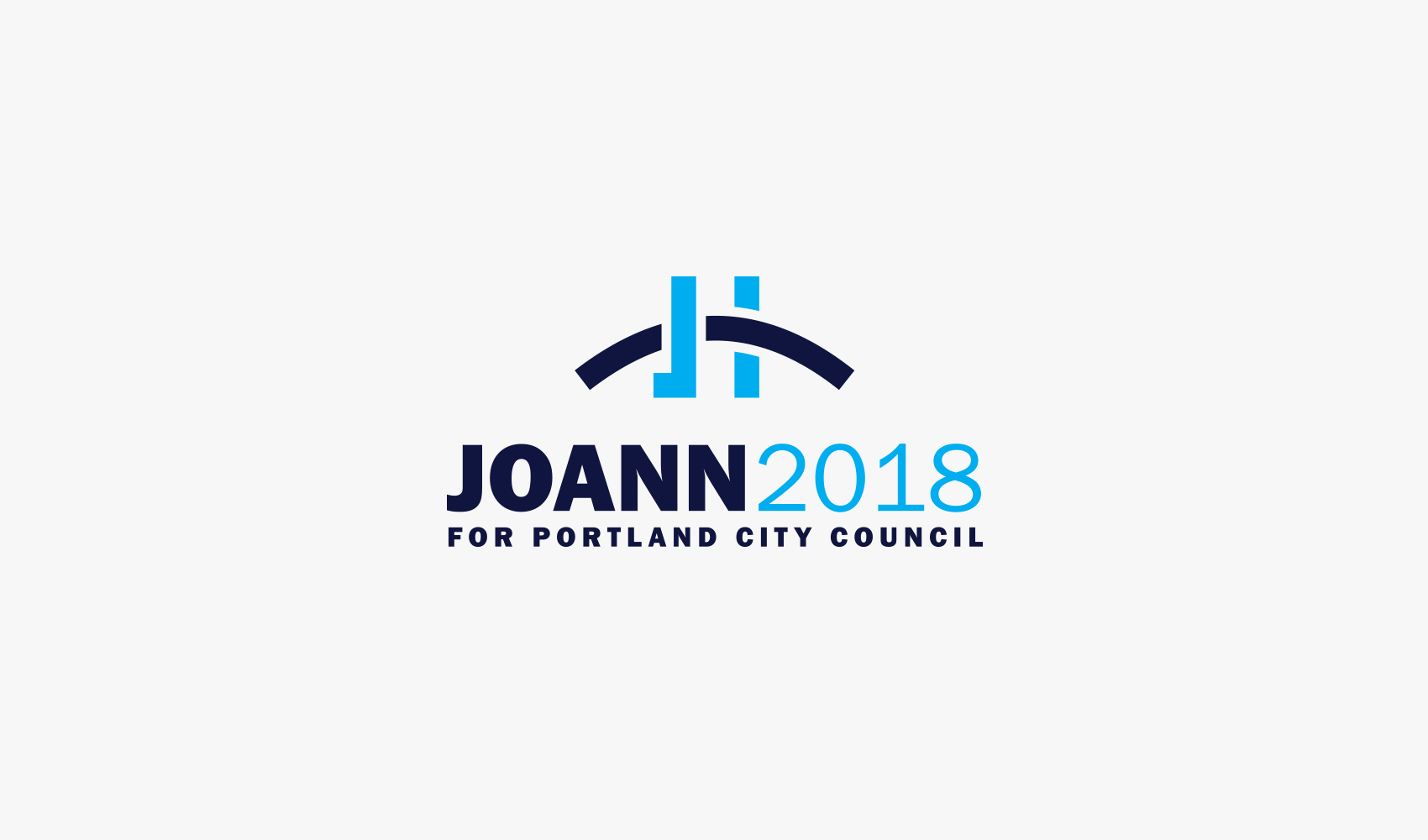 Jo Ann for Portland City Council